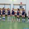 3DIVF-U16-VillalbaVolley-AndreaDoriaTivoli_03