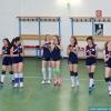 3DIVF-U16-VillalbaVolley-AndreaDoriaTivoli_04