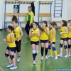 3DIVF-U16-VillalbaVolley-AndreaDoriaTivoli_05