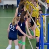 3DIVF-U16-VillalbaVolley-AndreaDoriaTivoli_06