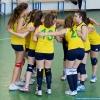 3DIVF-U16-VillalbaVolley-AndreaDoriaTivoli_07