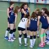 3DIVF-U16-VillalbaVolley-AndreaDoriaTivoli_08