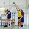 3DIVF-U16-VillalbaVolley-AndreaDoriaTivoli_09