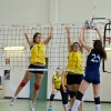 3DIVF-U16-VillalbaVolley-AndreaDoriaTivoli_10