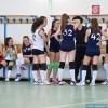 3DIVF-U16-VillalbaVolley-AndreaDoriaTivoli_11