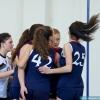 3DIVF-U16-VillalbaVolley-AndreaDoriaTivoli_12
