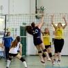 3DIVF-U16-VillalbaVolley-AndreaDoriaTivoli_14