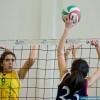 3DIVF-U16-VillalbaVolley-AndreaDoriaTivoli_16