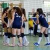 3DIVF-U16-VillalbaVolley-AndreaDoriaTivoli_17