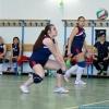 3DIVF-U16-VillalbaVolley-AndreaDoriaTivoli_18