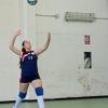 3DIVF-U16-VillalbaVolley-AndreaDoriaTivoli_19