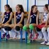 3DIVF-U16-VillalbaVolley-AndreaDoriaTivoli_22