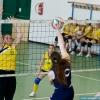 3DIVF-U16-VillalbaVolley-AndreaDoriaTivoli_23