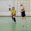 3DIVF-U16-VillalbaVolley-AndreaDoriaTivoli_24