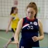3DIVF-U16-VillalbaVolley-AndreaDoriaTivoli_25
