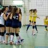 3DIVF-U16-VillalbaVolley-AndreaDoriaTivoli_26