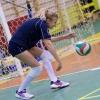 U16FELITE-AndreaDoriaTivoli-VolleyClubFrascati_01