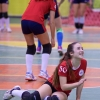 U16FELITE-AndreaDoriaTivoli-VolleyClubFrascati_02