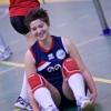 U16FELITE-AndreaDoriaTivoli-VolleyClubFrascati_03