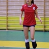U16FELITE-AndreaDoriaTivoli-VolleyClubFrascati_04