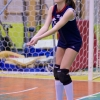 U16FELITE-AndreaDoriaTivoli-VolleyClubFrascati_05
