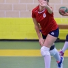 U16FELITE-AndreaDoriaTivoli-VolleyClubFrascati_07