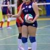 U16FELITE-AndreaDoriaTivoli-VolleyClubFrascati_08