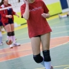 U16FELITE-AndreaDoriaTivoli-VolleyClubFrascati_09