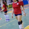 U16FELITE-AndreaDoriaTivoli-VolleyClubFrascati_10