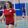 U16FELITE-AndreaDoriaTivoli-VolleyClubFrascati_11