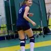 U16FELITE-AndreaDoriaTivoli-VolleyClubFrascati_12