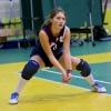 U16FELITE-AndreaDoriaTivoli-VolleyClubFrascati_13