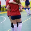 U16FELITE-AndreaDoriaTivoli-VolleyClubFrascati_14