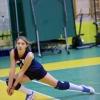 U16FELITE-AndreaDoriaTivoli-VolleyClubFrascati_15