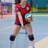 U16FELITE-AndreaDoriaTivoli-VolleyClubFrascati_16