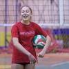 U16FELITE-AndreaDoriaTivoli-VolleyClubFrascati_17