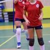 U16FELITE-AndreaDoriaTivoli-VolleyClubFrascati_18