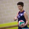 U16FELITE-AndreaDoriaTivoli-VolleyClubFrascati_19
