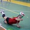 U16FELITE-AndreaDoriaTivoli-VolleyClubFrascati_20