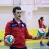 U16FELITE-AndreaDoriaTivoli-VolleyClubFrascati_21