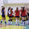 U16FELITE-AndreaDoriaTivoli-VolleyClubFrascati_22
