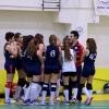 U16FELITE-AndreaDoriaTivoli-VolleyClubFrascati_23