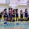 U16FELITE-AndreaDoriaTivoli-VolleyClubFrascati_24