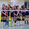 U16FELITE-AndreaDoriaTivoli-VolleyClubFrascati_25