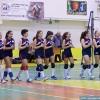 U16FELITE-AndreaDoriaTivoli-VolleyClubFrascati_26