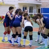 U16FELITE-AndreaDoriaTivoli-VolleyClubFrascati_27