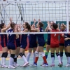 U16FELITE-AndreaDoriaTivoli-VolleyClubFrascati_28