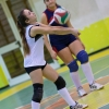 U16FELITE-AndreaDoriaTivoli-VolleyClubFrascati_29