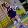 U16FELITE-AndreaDoriaTivoli-VolleyClubFrascati_30