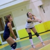 U16FELITE-AndreaDoriaTivoli-VolleyClubFrascati_31